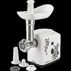 Meat grinder Scarlett SC-MG45S51 | 2000W