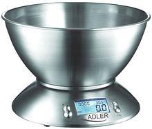 Adler AD3134